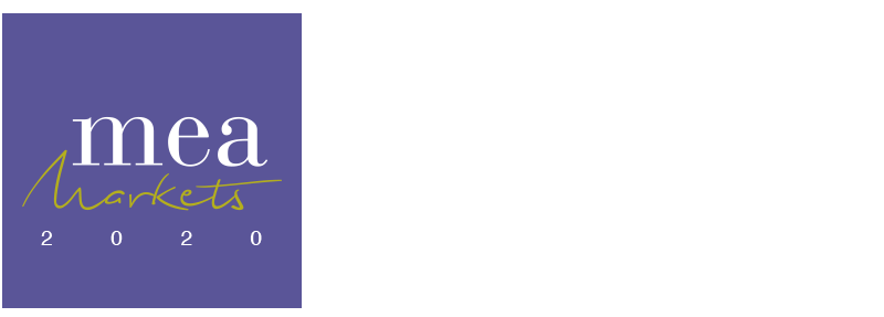 Mea Markets 2020 - African Excellence Awards